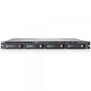 HP  ProLiant DL320G6 E5520 470065-184