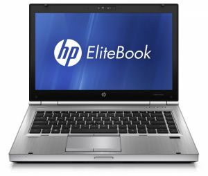 LY441EA, Ноутбук HP EliteBook 8560p LY441EA