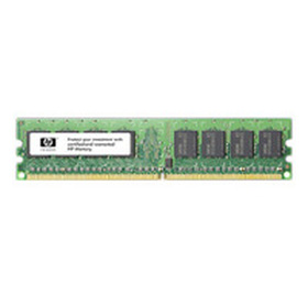 731761-B21, Память HP 8GB 1Rx4 PC3-14900R-13 Kit
