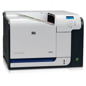 CC470A, Принтер HP Color LaserJet CP3525dn (CC470A)