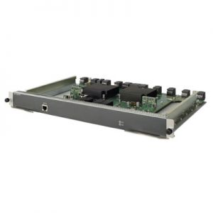 JC616A, Модуль HP 10508/A10508-V 640Gbps Type A Fabric Module