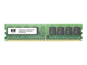 FX621AA, Память HP 4 ГБ (1x4 ГБ) DDR3 1333 МГц ECC Registered DIMM (FX621AA)