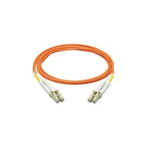 221692-B23, Патч-корд HP FC 15m LC/LC Cable (221692-B23)