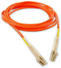 221692-B26, Патч-корд HP SW 30m LC/LC Multi-Mode Fibre Channel Cable (221692-B26)