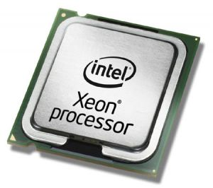 378748-B21, Процессор HP Intel Xeon 3000Mhz (800/2048/1.3v) for DL380G4/ML370G4