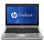 Ноутбук HP EliteBook 2560p LY428EA