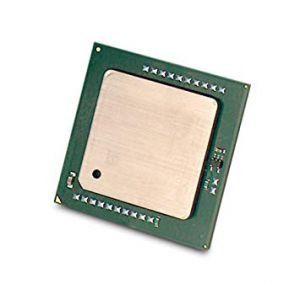 447705-B21, Процессор HP AMD Opteron QC 2356 (2.3GHz, 75W) DL185G5