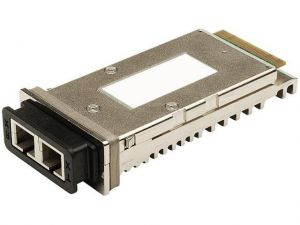 459007-B21, Трансивер HP Cisco 10GBASE-LRM X2 Transceiver (459007-B21)