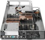 HP Proliant SL170 624783-B21