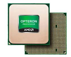 500064-B21 HP Процессор Quad-Core AMD Opteron 2384 (2.7GHz, 75W ACP) Processor Option Kit (500064-B21)