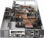 HP Proliant SL390 625536-B21
