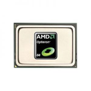 636082-B21, Процессор HP AMD Opteron 12-Core 6176 (2.3GHz, 12Mb L3, 80 Watts) Option Kit DL385G7