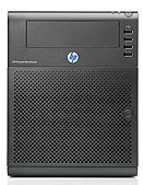 Сервер HP Proliant MicroServer 664447-425