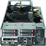 HP Proliant SL390 625543-B21