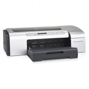 C8174A, Принтер HP Business Inkjet 2800 (C8174A)
