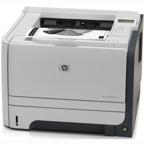 HP CE459A DRIVERS FOR MAC