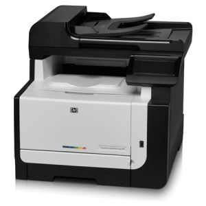 МФУ HP Color LaserJet Pro CM1415fnw CE862A/ HP Color LaserJet CE862A