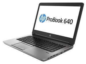 H5G64EA Ноутбук HP Inc. ProBook 640 (H5G64EA) – IT-HP.ru