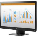 K7X31AA Монитор HP Inc. ProDisplay P232 LED