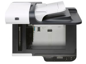 Сканер HP ScanJet N6310 L2700A/HP ScanJet L2700A