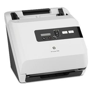 L2706A, Сканер HP ScanJet 7000 L2706A/HP ScanJet L2706A