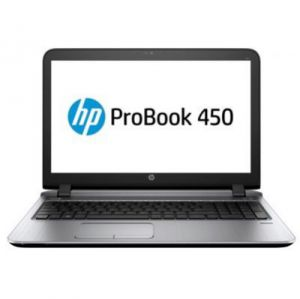 P4N94EA Ноутбук HP Inc. ProBook 450 G3 (P4N94EA) – IT-HP.ru