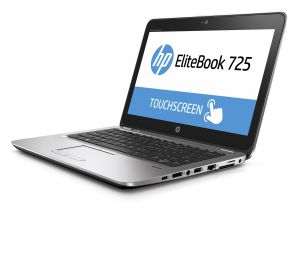 V1A60EA Ноутбук HP Inc. EliteBook 725 G3 (V1A60EA) – IT-HP.ru